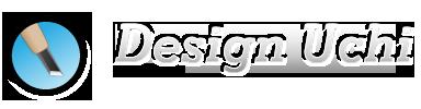 Design Uchi
